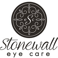 Stonewall Eye Care