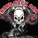 Hard Rock Bar Nepomuk