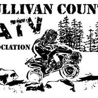 Sullivan County Atv Association