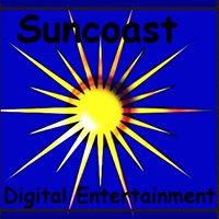Suncoast Digital Entertainment
