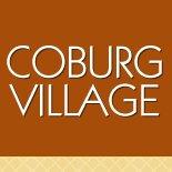 Coburg Village