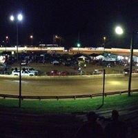 Cleveland Speedway Inc