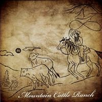 Mountain Cattle Ranch