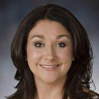 Natalie Vandenborn, Real Estate Broker