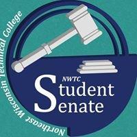 NWTC Student Senate