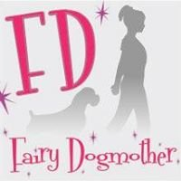 Fairy Dogmother IOM