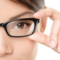 Clay Eye Center