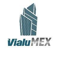 VialuMEX