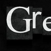 Bistrot Grenadine