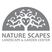 Nature Scapes Gardens