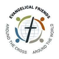 Evangelical Friends Church - Eastern Region