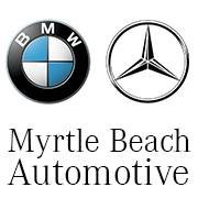 Myrtle Beach Automotive