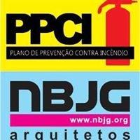 NBJG arquitetos