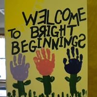 Bright Beginnings Nursery School Of Lenox, MA.