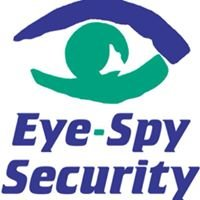 Eye spy cctv security system home & commercial