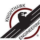 KnightHawk Engineering