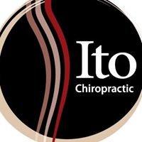 Chiropractor Ventura, CA | Dr. Brian T. Ito, DC