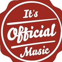 It's Official Music