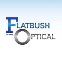 Flatbush Optical