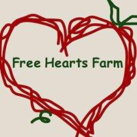 Free Hearts Farm