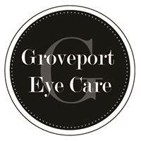 Groveport Eye Care