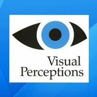 Visual Perceptions Vernon