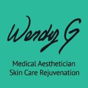 Wendy G - Medical Aesthetician Skin Care Rejuvenation