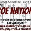 Cameron Junior High School