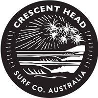 Crescent Head Surf Co.