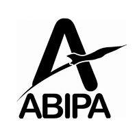 Abipa Canada Inc.