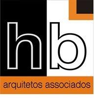 HB Arquitetos Associados