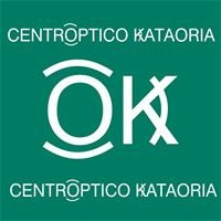Centro Óptico Kataoria