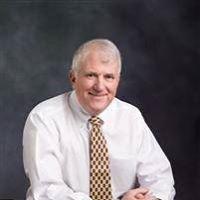 Bruce Dunlap, Central Oregon Realty Group, Inc.