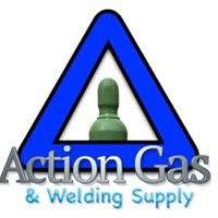 Action Gas & Welding Supply