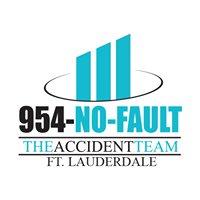 954-NO-FAULT