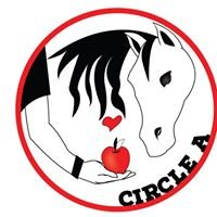 Circle A Home for Horses