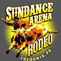 Sundance Arena