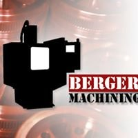 Berger Machining