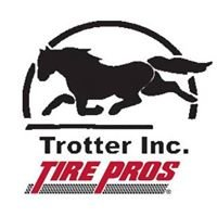 Trotter's Tire Pros
