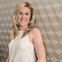 Manuela Di Giorgio | arquitetura e interiores