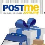 PostMe.com.my