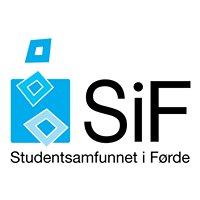 Studentsamfunnet i Førde
