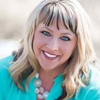 Holly Garner, Central Oregon Realtor