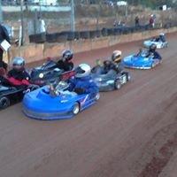 Coweta Raceway