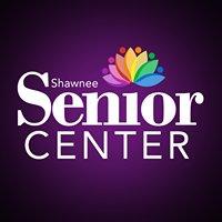 Shawnee Senior Center