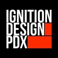 Ignition Design PDX
