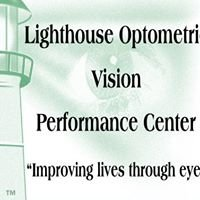 Lighthouse Optometric Vision Performance Center