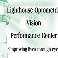 Lighthouse Optometric Vision Performance Center