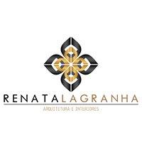 Renata Lagranha Arquitetura