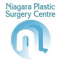Niagara Plastic Surgery Centre